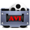 AVI To Any Pro - better AVI Converter free avi codec