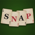 Game of Snap