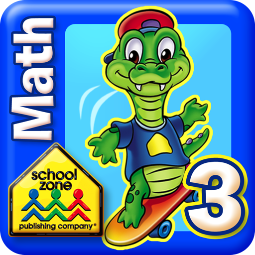 Math 3 On-Track