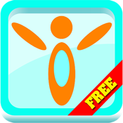 Daily Hatha Yoga - Free icon