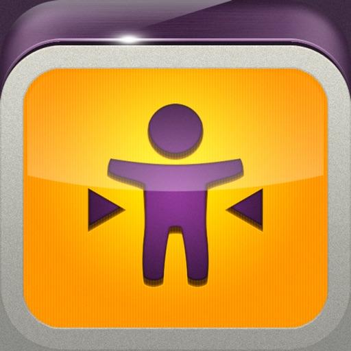 体重追踪小助手:WeightMeter 【瘦身必备】