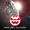 World of Wonders - Our Solar System