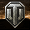 WOTLibrary for World of Tanks