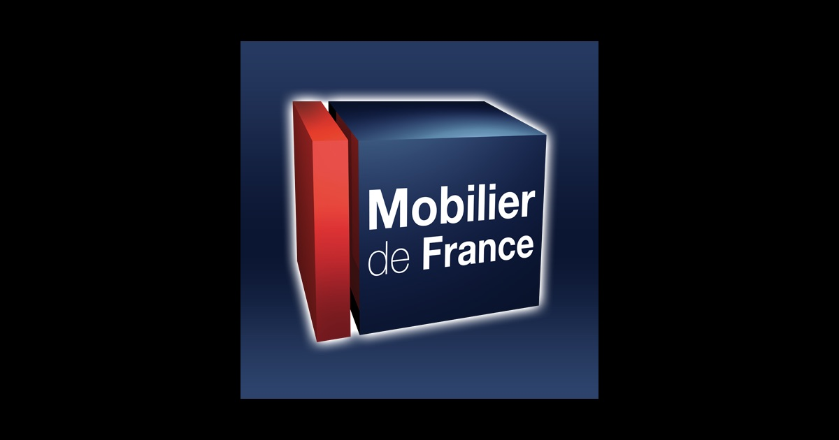 mobilier de france catalogue app store. Black Bedroom Furniture Sets. Home Design Ideas