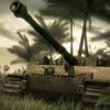 Tank tank Lite
