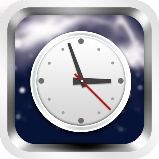 Lucid Dreamr Alarm Clock Control Your Dreams, Sleep Cycles and Astral Projection iOS App