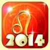 Horoscope 2014. All zodiac signs, horoscope compatibility, horoscope for today and every day.