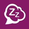 Somna Mindfulness