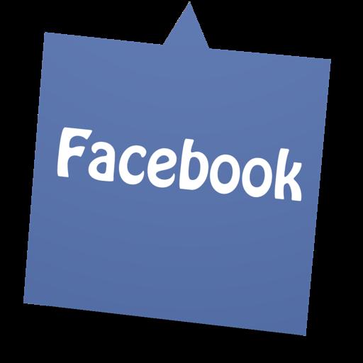 MenuApp for Facebook