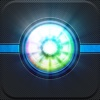 Amazing Flashlight Free (Morse code, Weather,Sound control all in 1)