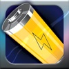 Battery Analyst - Power Guard & Memory Manager