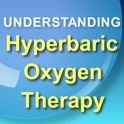 Understanding Hyperbaric Oxygen Therapy icon
