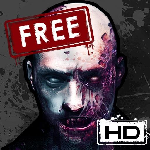 僵尸危机3D iPad免费版