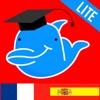 Apprendre Espagnol II: Mémoriser Mots Espagnol - Gratuit