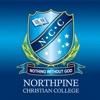 Northpine Christian College