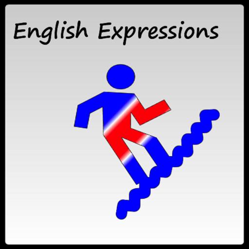 英语表达 for Mac