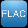 FLACTunes FLAC Converter