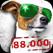 88,000 Sayings & Jokes - Funny Catalog