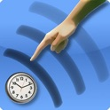 Time Mime icon
