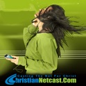 Christian Netcast icon