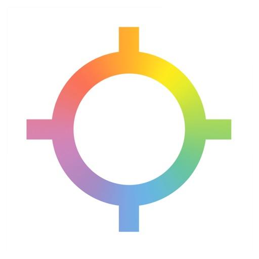 ColorScan LE