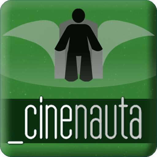 Webtic Cinenauta Cinema prenotazioni