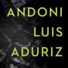 MIS RECETAS, por Andoni Luis Aduriz