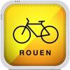 Univélo Rouen - Un Cyclic en 2s