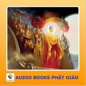 Trí Tuệ Trong Phật Giáo - Sách Nói Phật Giáo