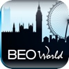 BeoWorldMex