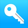 Passwords Free - secure storage for login info; now with import from 1Password