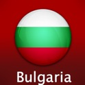 Bulgaria Travelpedia icon
