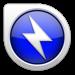 Bandizip X (バンディジップ) - 圧縮解凍ソフト