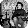 The Guitar Collection: George Harrison
