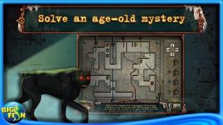 Dark Alleys: Penumbra Motel-2