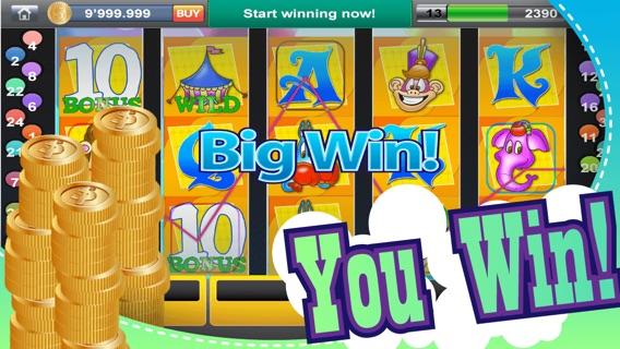 Лучшие игровые автоматы для ipad лучшие игровые автоматы в интернете отзывы
