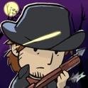 Vampire Monster Hunter - High Ninja Witch Vs Frankenstein Zombie