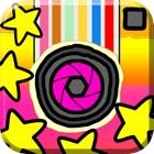 Princess Dress Up Salon - Sticker Camera icon