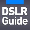 DigitalPhoto DSLR Guide