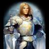 King's Bounty: The Legend (MULTI6)