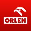 ORLEN Mobile