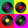 Music Hits Jukebox - Greatest Songs of All Time,  Top 100 Lists and the Latest Charts