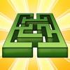 Reiner Knizia's Labyrinth HD Lite