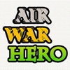 Air War Hero