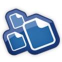 Panuncios España for IPad icon