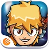 League of Heroes™ (AppStore Link)