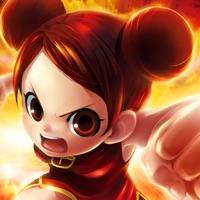 SNKプレイモア ドラゴンギャル~修羅の野望~のアプリ詳細を見る