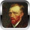 Van Gogh Arts