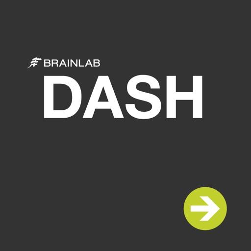 Dash®
