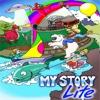 My Story App Lite